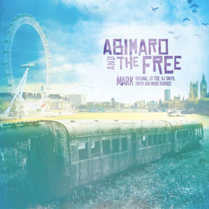 Mark Abimaro And The Free Nunorthern Soul