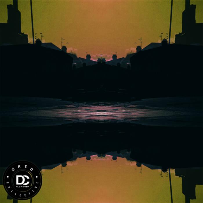Machette - It's Right And It's Ok cover art