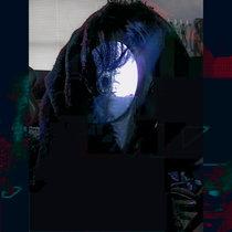 International Crow And Raven Day Album by valyri aka osia cover art