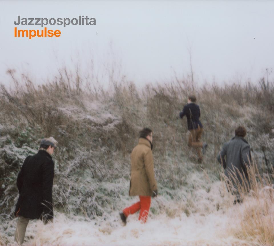 jazzpospolita impulse