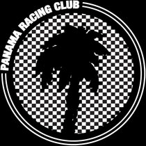 Warming Up The Panama Racing Club cover art
