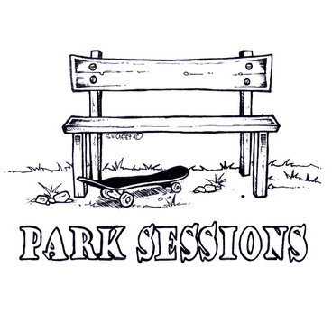 Park Sessions 02 (CITP 02) - CAT IN THE BAG (Jungle / Beatz) main photo