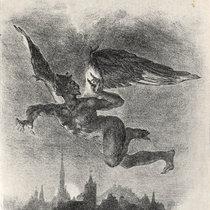 Fata Morgana / Cintecele Diavolui Complete Bundle cover art