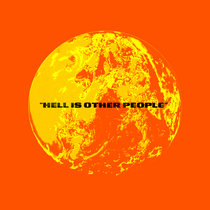 Hell Is Other People cover art
