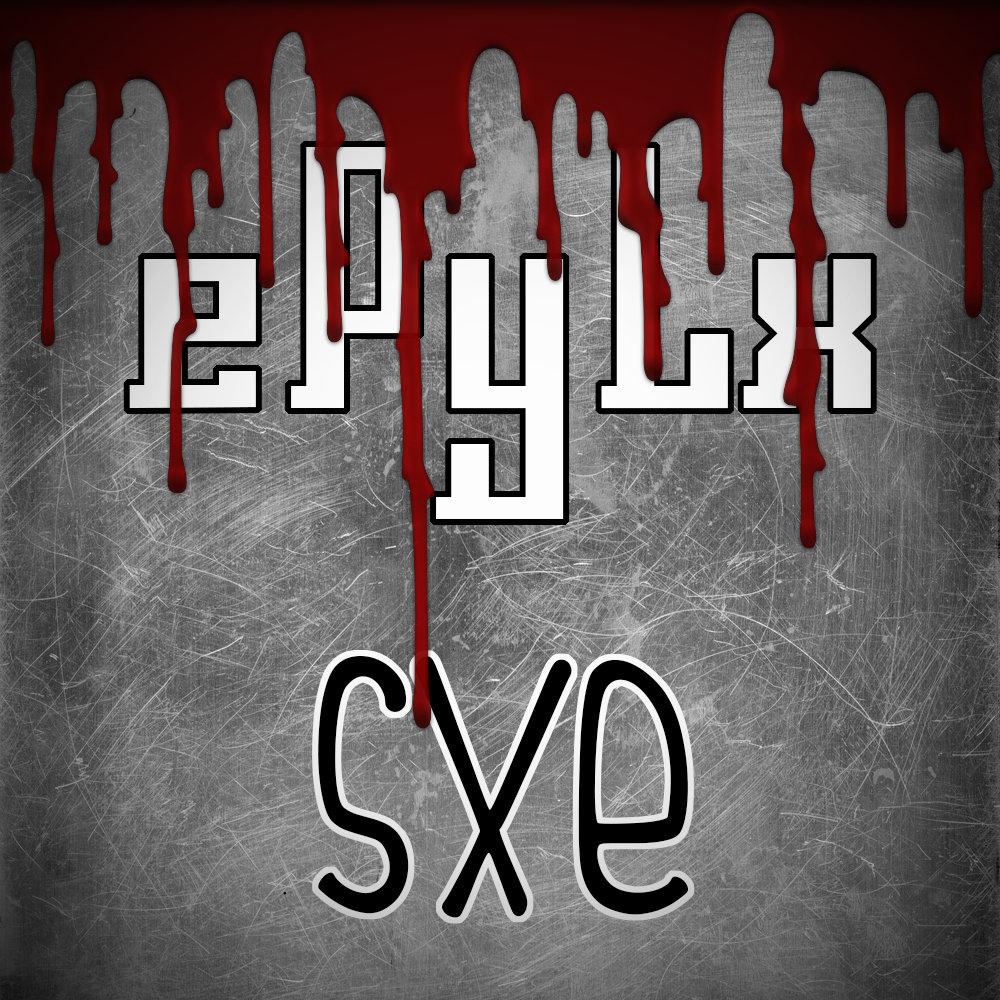 sxe | epylx