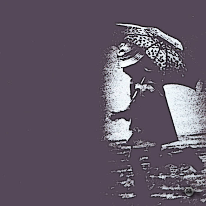 Walking Alone In The Rain Images & Pictures - Becuo Taylor Swift