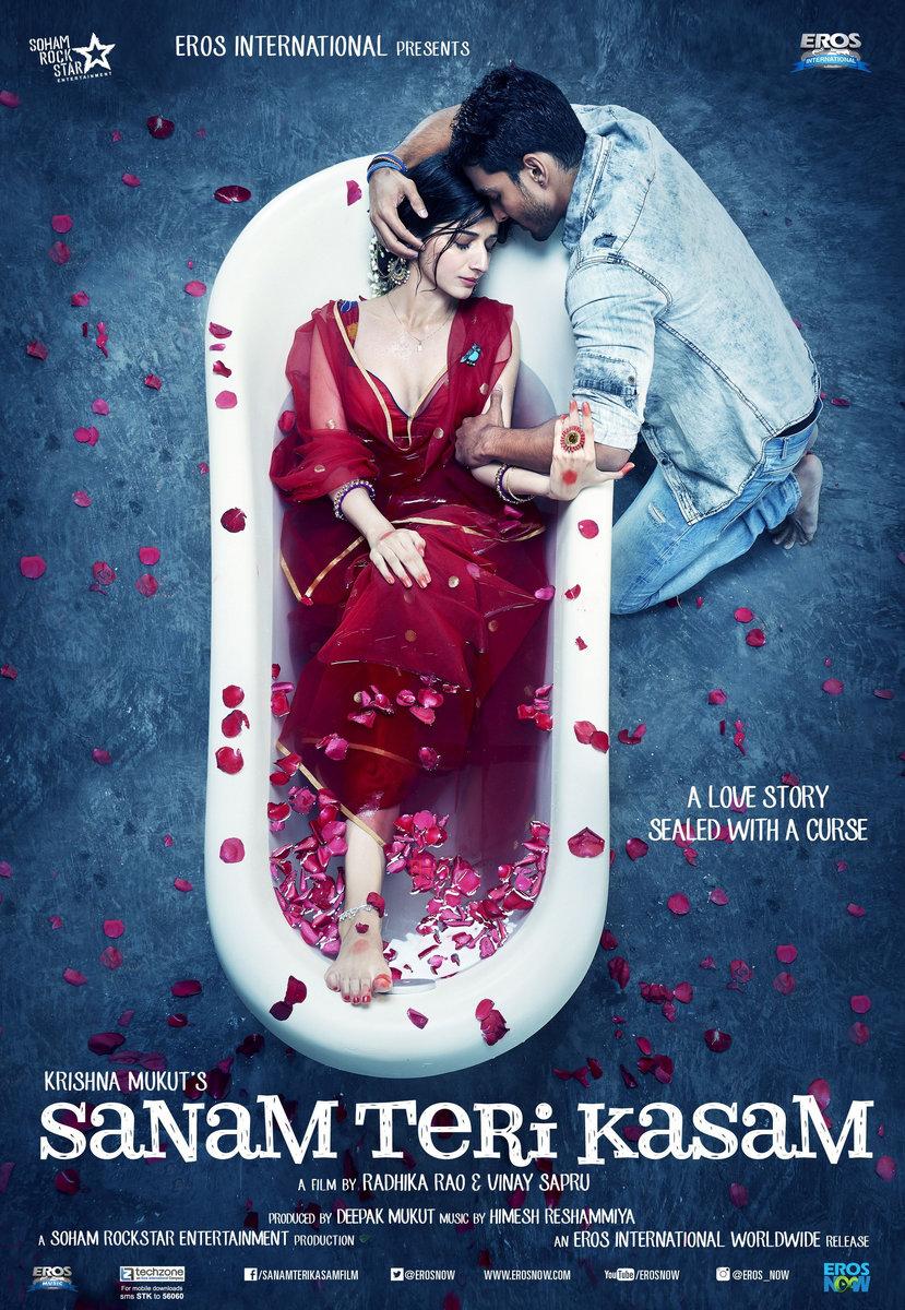 rockstar 2011 movie download 720p