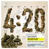 Beat Fanatic Vol. 1 - Smokers Choice Cover Art