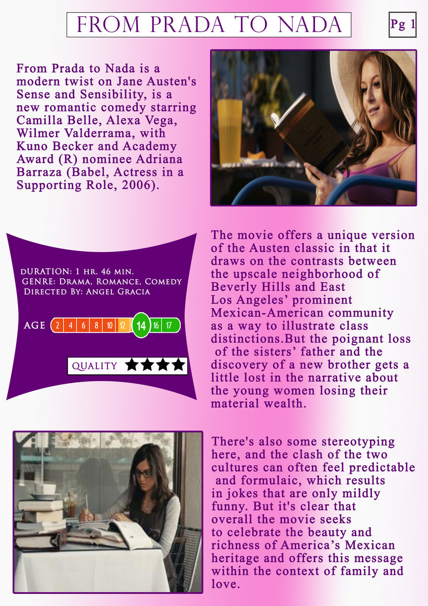 pink hindi movie subtitles yify