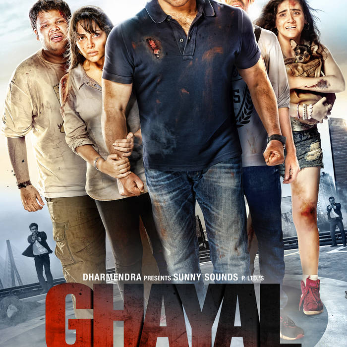 the tevar full movie in hindi hd 1080p