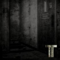 TARBLK004 cover art