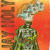 Skeletor EP Cover Art