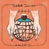 SUAB003 - Sebb Junior - Hold On