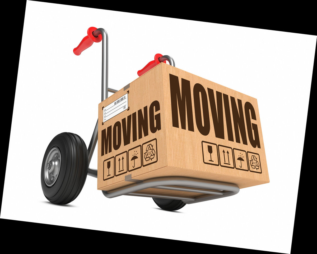 Car Moving Companies >> Car Moving Companies In Vancouver Conn Toll Free 1 855 789