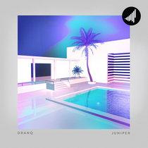 Juniper (STRTEP083) cover art