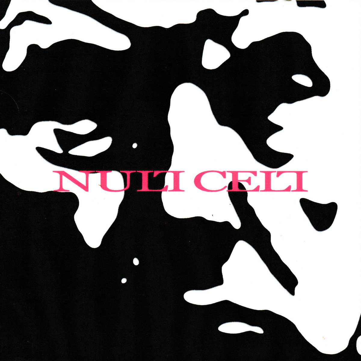 They Lie To Us (Redux Mix Feat. SPANKTHENUN) by Null Cell