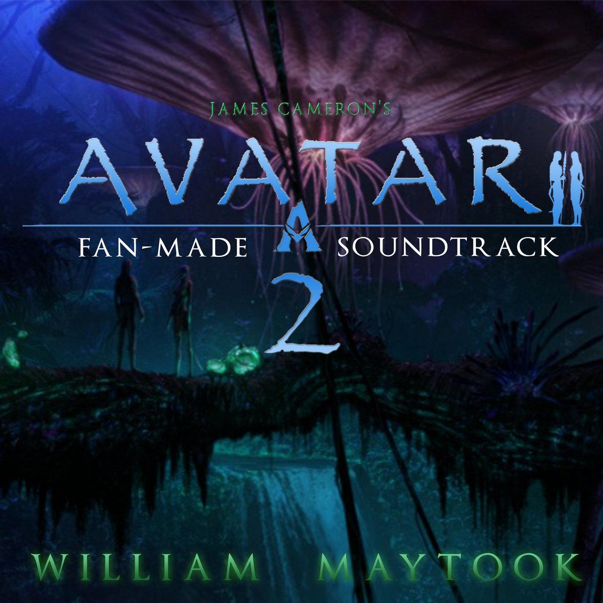 Fan-Made Soundtrack