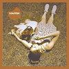 Sundaze EP Cover Art