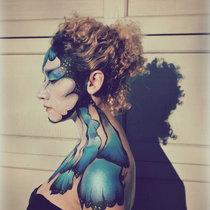 La Sirène cover art