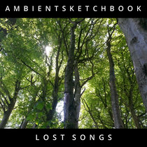 Lost Songs cover art
