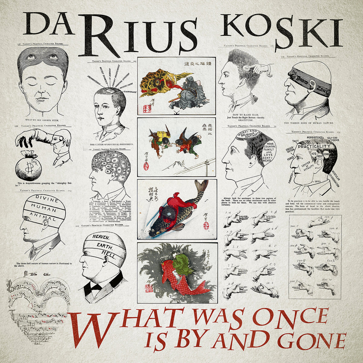 Music fat wreck chords what was once is by and gone darius koski hexwebz Image collections