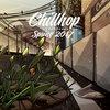 Chillhop Essentials - Spring 2017 Cover Art