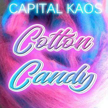 Music Capital K Aos