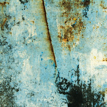 First Light cover art