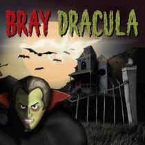 Dracula (single) cover art