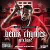 Beats & Rhymes Mixtape