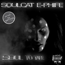 Soul to take (produced by Moicano) Single cover art