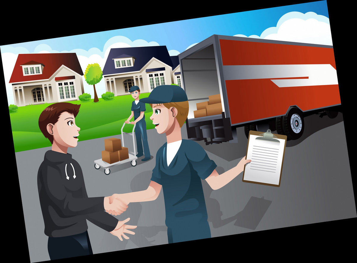 1-855-789-2734 moving helper sign in tax forms | mike greenwood