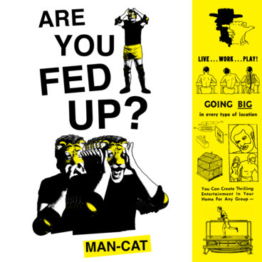 Are You Fed Up? main photo