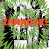 Welcome To Zamrock! How Zambia's Liberation Led To a Rock Revolution, Vol. 2 (1972-1977) Cover Art