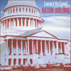 Nation Building Cover Art