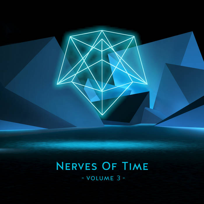Nerves Of Time Vol 3 Kaometry Rec
