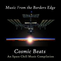 Cosmic Beats cover art