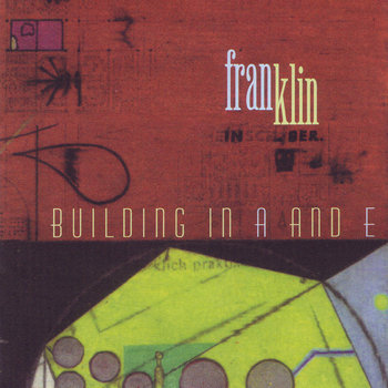 FT24 - Franklin 'Building in A and E'