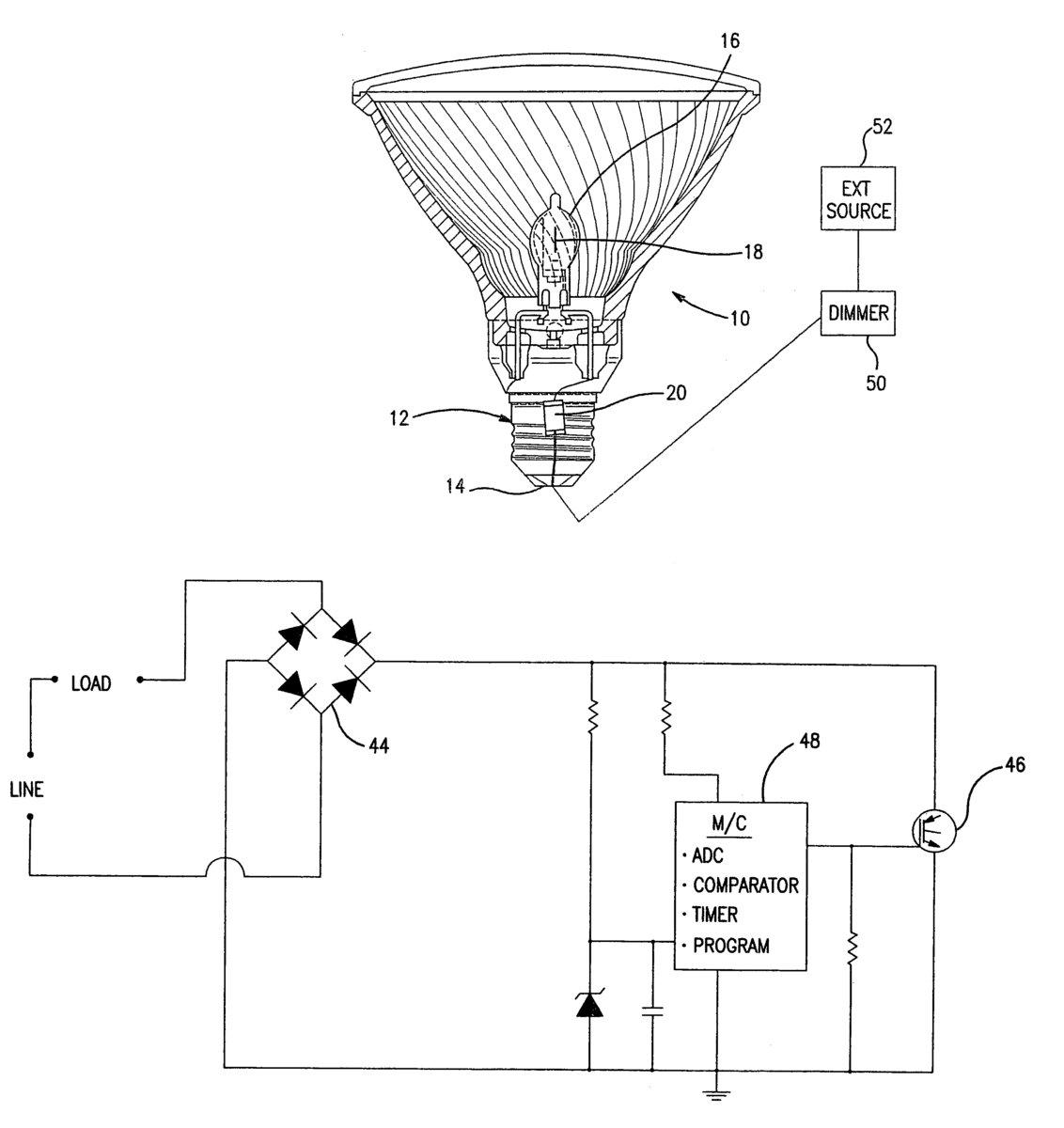Bistable Multivibrator Using Ic 555 Pdf Free Cripindarreluc Timer As Astable