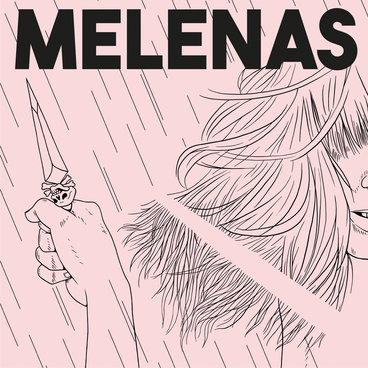 Melenas main photo