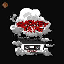 Smokey Tape cover art