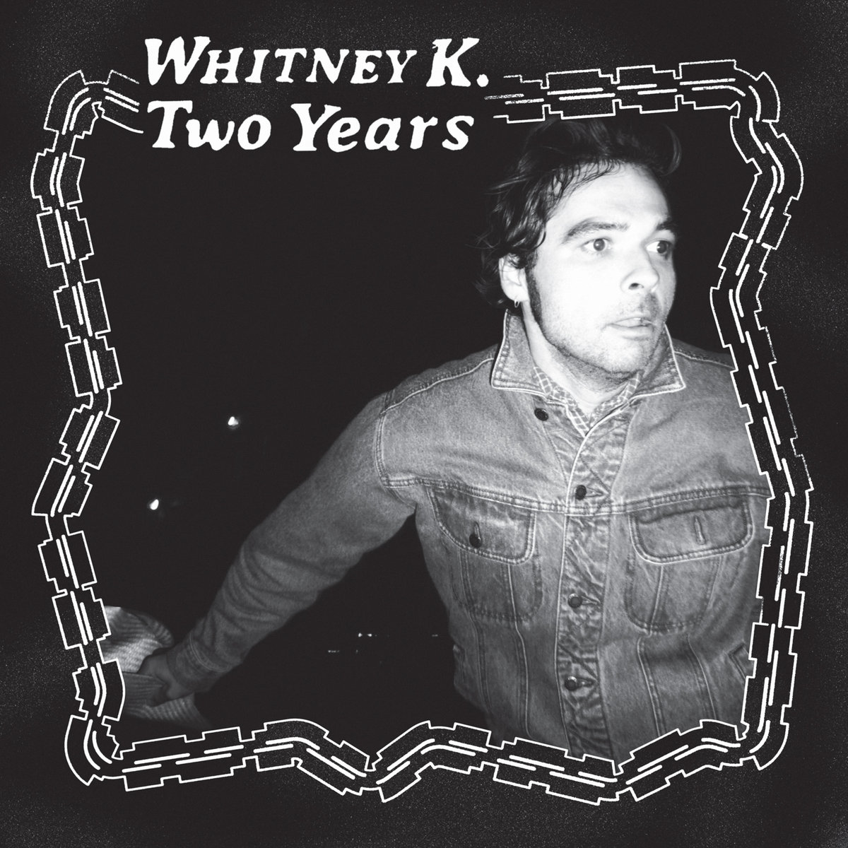 Two Years | Whitney K | Maple Death Records