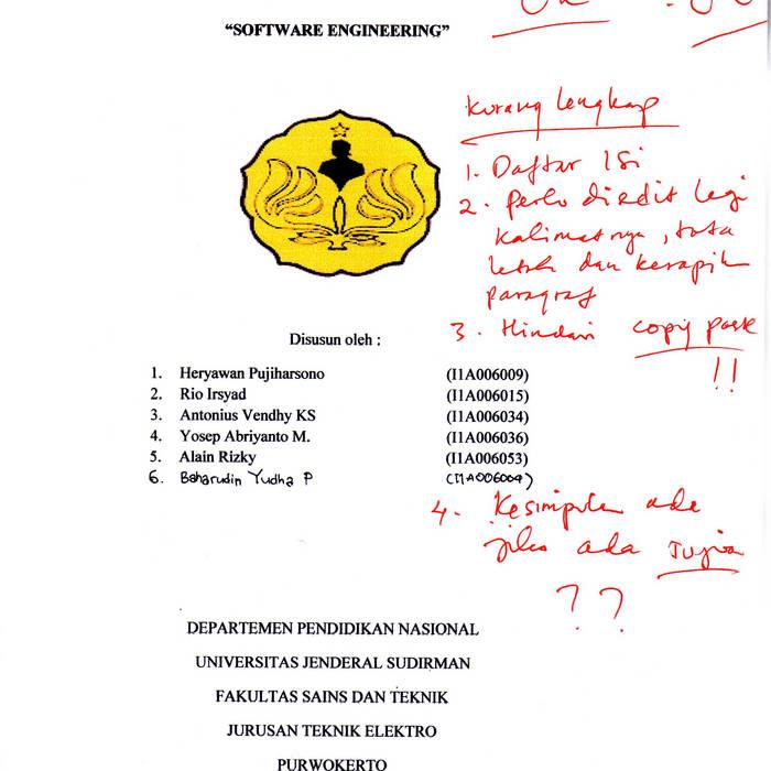 Last Ned Contoh Skripsi Informatika Pdf Neptunnv S Diary