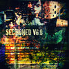 Sectioned v6.0 Cover Art