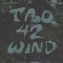 TAO-42-WIND cover art
