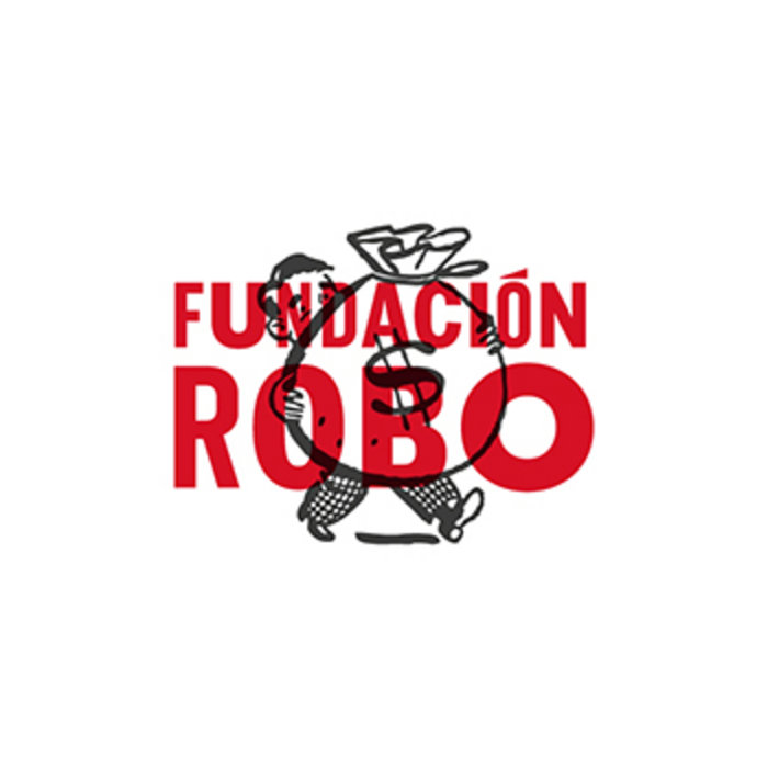 Fundación Robo | Robo