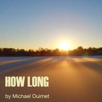 How Long cover art