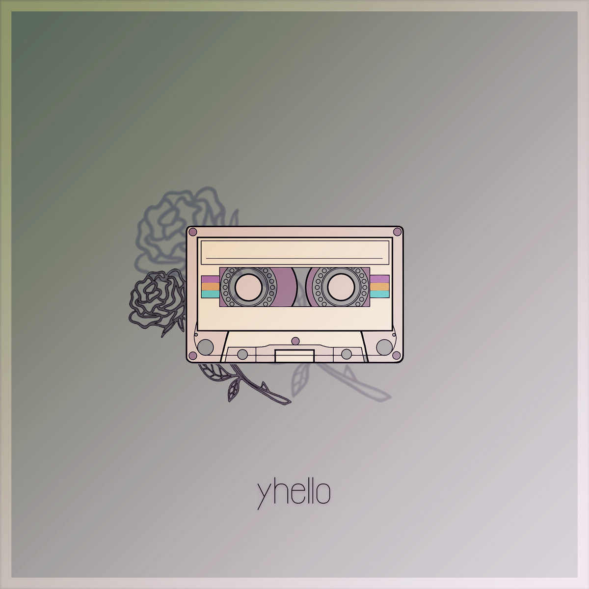 Sad Piano Loops Pack Vol  1 | yhello