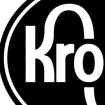Kro Problem cover art