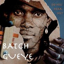 DO YOU HEAR ME? cover art